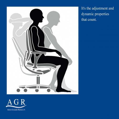36_Adjustement-of-office-chair1240